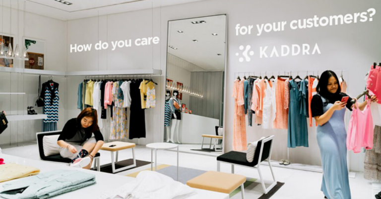 how to care for your customers