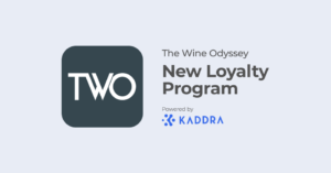the official launch of TWO's loyalty program